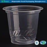 Pp. Material Water Cup mit Favorable Price