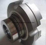 Burgmann Mfl65 물개를 위한 고품질 기계적 밀봉 카트리지 물개