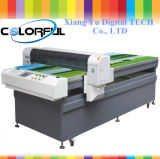 Car PVC Billboard에 경제 Advertizing Printing Machine Equipment Painting