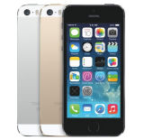 De fabriek Geopende Duim 16GB/32GB/64GB van de Telefoon van de Cel 5s 4 Slimme Mobiele Telefoon
