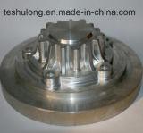 Servo гравировальный станок Tsl6080 для металла/ювелирных изделий/электронных блоков