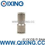 Штуцер соединения металла смеси соединения трубы