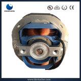 moteur à courant alternatif 10-200W pour le ventilateur/chaufferette/four/ventilateur