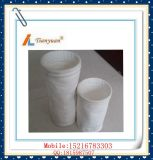 PTFE Membrane Needle Felt Polyester Dust Filter Bag