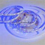 Schwachstrom Consuption und niedriger Streifen des Fieber-2835 LED
