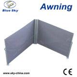 Balcony (B700)のための完全なCassette Folding Awning