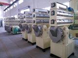 Cylindre réchauffeur de Hkj25c