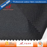 Tela do poliéster DTY 300dx250d 106t Oxford para a barraca da bagagem do saco