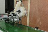 Máquina automática da selagem da indução da folha de alumínio (MTS-2001)