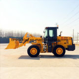 건축 또는 Farm Use 3 Tons Shovel Loader