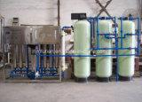 Машина водоочистки очистителя воды RO RoHS