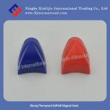 Сильно/неодимии/NdFeB/пластмассы феррита/Industrail//агрегаты металла магнитно