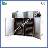 La máquina de proceso auto del chicle de globo del bazuca en extensamente utiliza