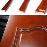 Hotel를 위한 현대 Design Interior Wooden Doors
