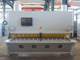 CNC Swim Beam Shearing Machine met Ce Certificate