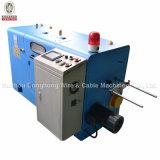 HochgeschwindigkeitsStranding Machine für 200mm (Durchmesser)