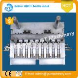 Máquina automática de moldagem por injeção de garrafa de animais de estimação