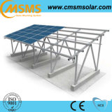 Costo poco costoso al suolo dei comitati solari
