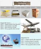 Incubatrice della Cina del rifornimento della fabbrica di Yz-96A/mini incubatrice dell'uovo dell'uovo Incubator/Chicken che cova prezzo della macchina