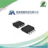 Circuito integrato sincrono del convertitore CI MP2307dn-Lp-Z di Rectifiedstep-Down