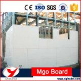 내화성이 있는 높 힘 Green 및 Pink MGO Board Drywall