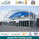 SaleのためのArcum Double Decker Tent