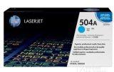 Cartuccia di toner genuina di colore di Ce270A 740A 530A 540A 400A 410A 250A 260A per la stampante di originale dell'HP
