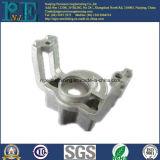 鉄からの良質のカスタム延性がある鋳造