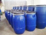 Bisphenol uma resina Epoxy para o revestimento, o aço & a superfície concreta