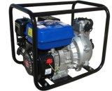 5HP de draagbare Pomp van het Water van de Overdracht van de Benzine Btlwp20