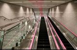 Bon escalator de maison des prix de convoyeur d'intérieur stable