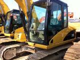 Cat usato 312c Excavator, Cat Excavator 312c di Used