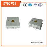 Input dei percorsi di protezione 16 di illuminazione del contenitore di combinatrice di PV