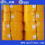 Cinta do batente da água do PVC do elevado desempenho (feita em China)