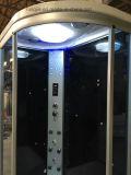 Chuveiro Cubin de Sanua do vapor do banheiro (914)