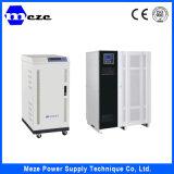 Meze 100kVA Industrie-elektrisches Sachanlagen Online-UPS