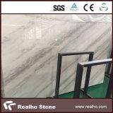 Mármore branco de mármore chinês de Guangxi com melhor preço