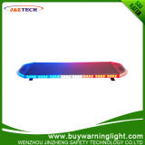 360-Degree Lighting Police 3W LED Lightbar