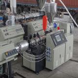 машина штрангя-прессовани трубы PVC водоснабжения и дренажа 160mm