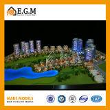 공공 시설 계획 모형 디자인 또는 건축 모델 구성 모형 제작자 또는 전람 모형 또는 주문 모형