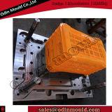 中国のプラスチック注入の転換ボックス型