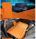 Aufblasbares Arbeitsweg-Auto-Luft-Bett