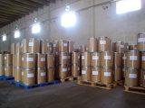 普及した使用された殺虫剤、LambdaCyhalothrin 91465-08-6