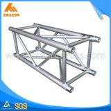 Fardo esperto de alumínio, iluminando o fardo, fardo do estágio para a venda (CS30)