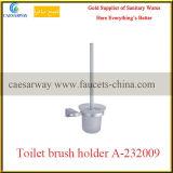 Gesundheitliche Ware-Badezimmer-Messingbefestigungs-Messingseifen-Korb
