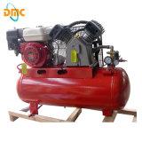 compresseur d'air de Psiton du moteur 13hppetrol