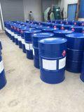 China-Zubehör-Qualität Methyl- Azetat/Mtac für Verkauf