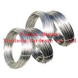 販売のための4.0mmのステンレス鋼ワイヤー