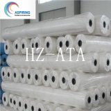 PP Bag Raw Materials Spun Bond Non Woven Fabric