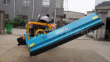 Da 1400-2200mm Cutting Width Heavy Verge Flail Mower